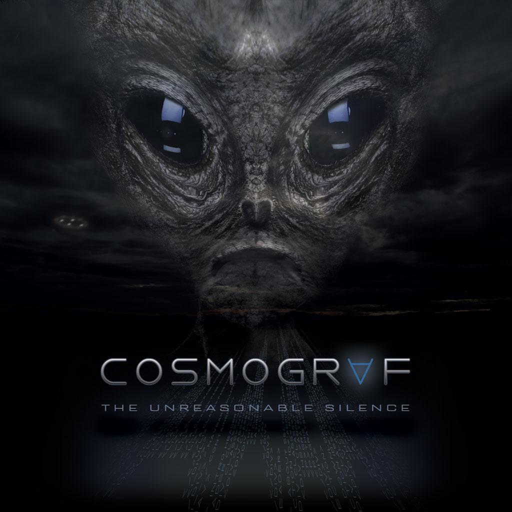 Cosmograf Image
