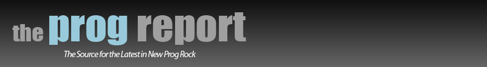 Morsefest 2015 Live DVD/Blu-Ray Review