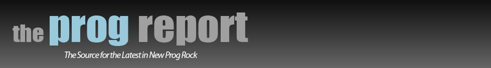 Album Spotlight: KXM – Scatterbrain
