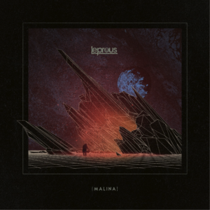 """Leprous release new song """"From the Flame"""" from upcoming album 'Malina'"""