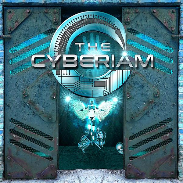 Cyberiam Links