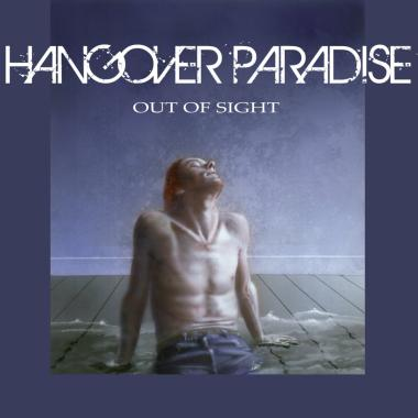 Mark's Quick Review: Hangover Paradise's – Out of sight