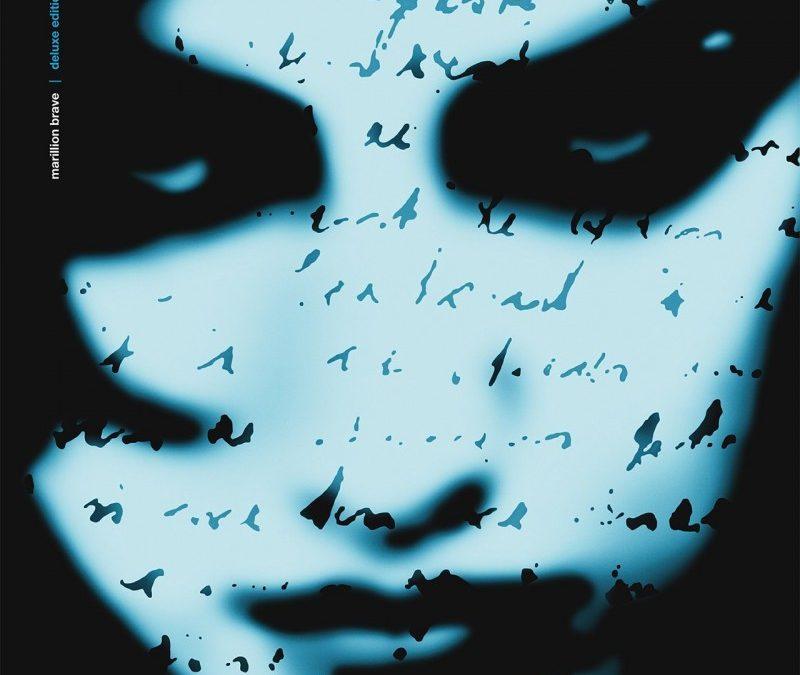 West european studies law criminology legal issues