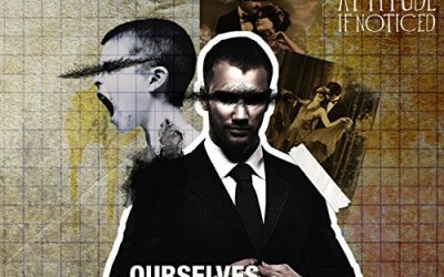 Mark's Quick Review: Violent Attitude If Noticed's – Ourselves and Otherwise