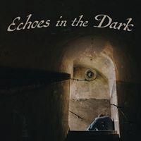 Mark's Quick Reviews:  Travis Woyen's – Echoes in the Dark