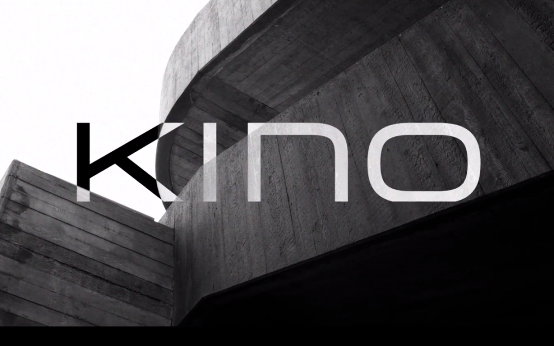 "Kino release new video for ""Grey Shapes on Concretes Fields"""