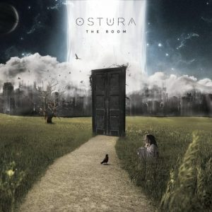 ostura the room