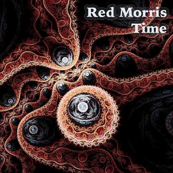 Mark's Quick Review: Red Morris' – Time