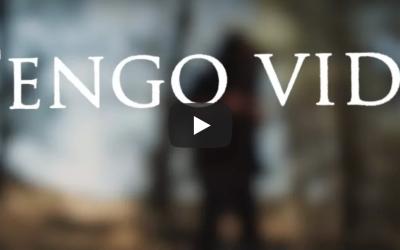 "Sons of Apollo release spanish single version of ""Alive/Tengo Vida"""