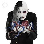 A Perfect Circle's - Eat the Elephant