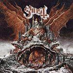 Ghost's - Prequelle