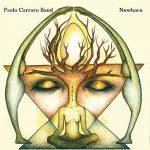 Newborn Paolo Carraro Band