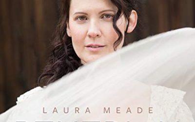 Mark's Quick Review: Laura Meade's – Remedium