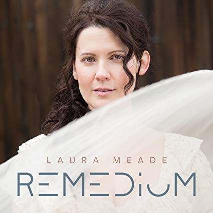 Mark's Quick Review: Laura Meade's – Remedium