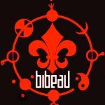 Bibeau Search