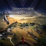 Damanek's In Flight
