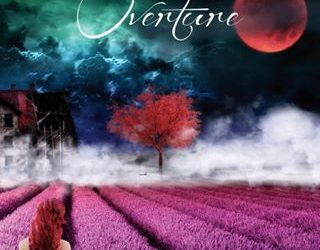 Mark's Quick Review: Overture's – Self Titled Album