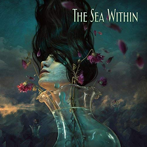 Mark's Quick Review: The Sea Within's – The Sea Within