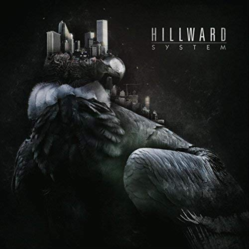 Mark's Quick Review:  Hillward's – System