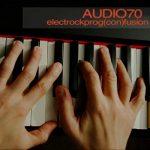 audio70