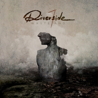 Mark's Quick Review: Riverside's – Wasteland