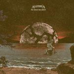 The Moon Has Fallen Alithia