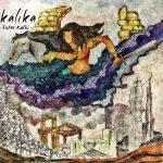 Kalika's - Enter Kalika