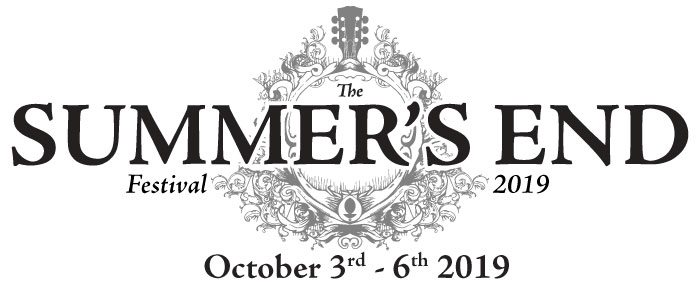 Festivals at 4: Summer's End 2019