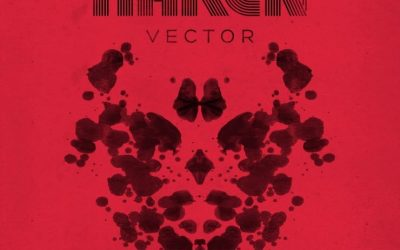 Mark's Quick Review: Haken's – Vector Deluxe Edition