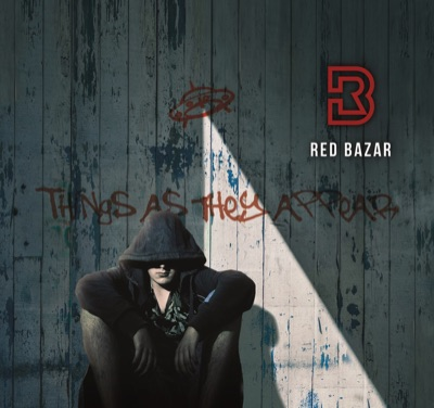 Mark's Quick Review: Red Bazar's – Things as they Appear