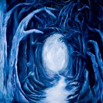 Emerald Dawn's - Nocturn.