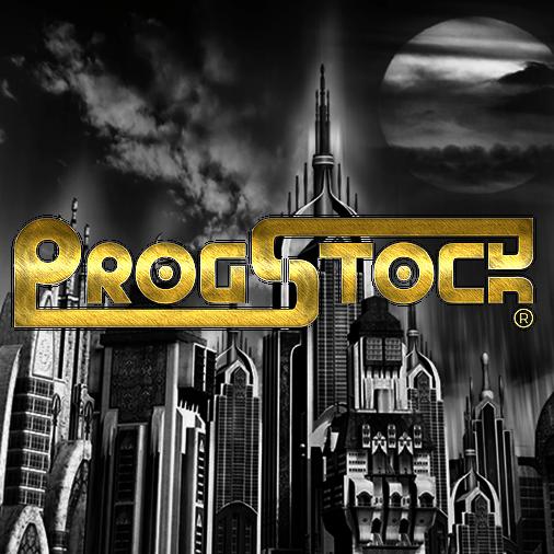 Festivals at 4: ProgStock