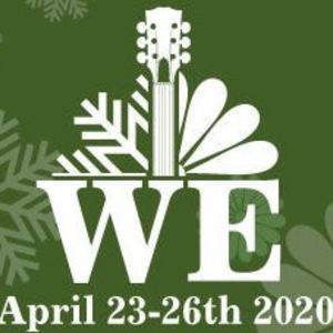 Festivals at 5: Winters End 2020