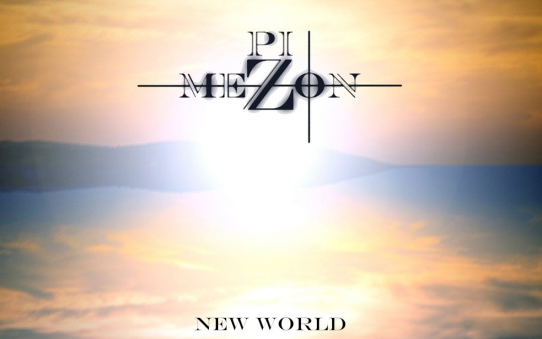 Mark's Quick Review: Pi Mezon's – New World