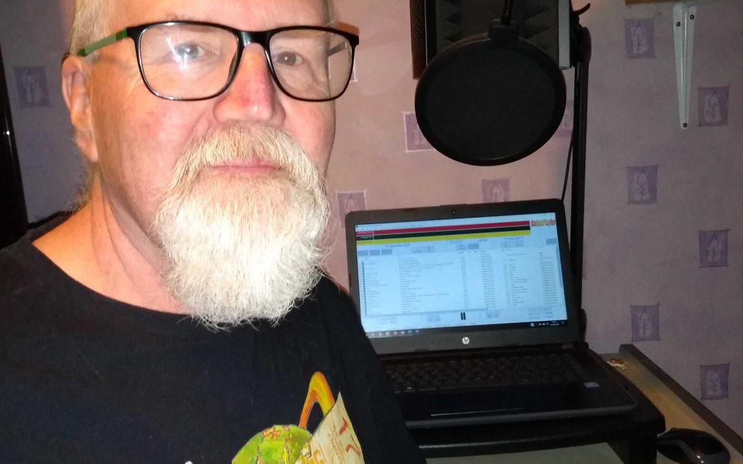 Bob Prigmore